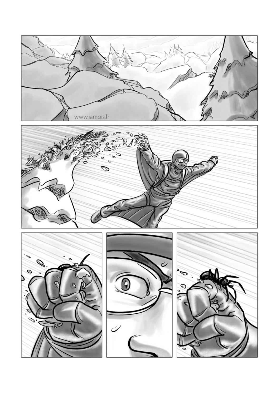 Exocet-page-22-sur-32