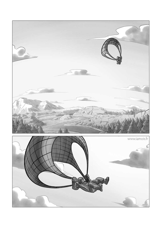 Exocet-page-26-sur-32