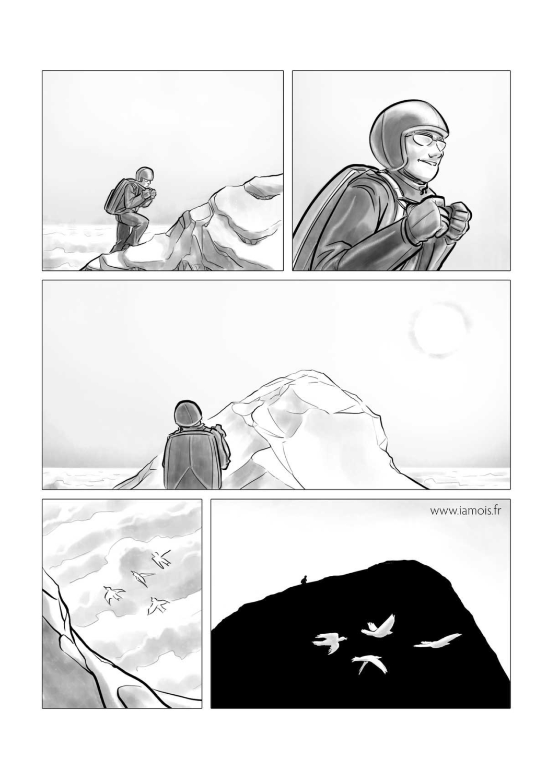 Exocet - page 2 sur 32