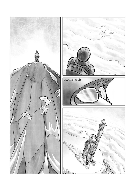 Exocet - page 3 sur 32