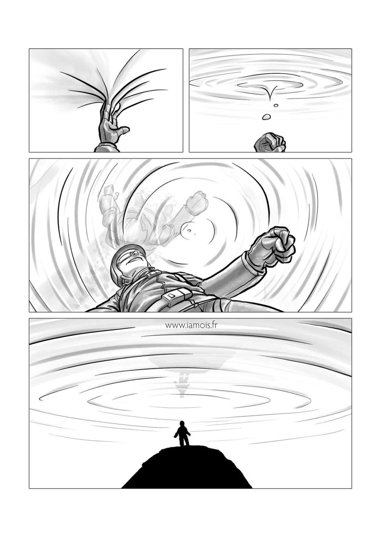 Exocet - page 5 sur 32