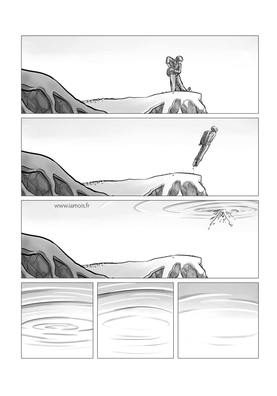 Exocet - page 6 sur 32