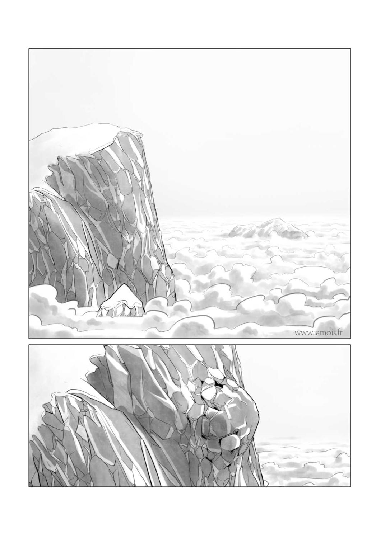 Exocet-page-14-sur-32