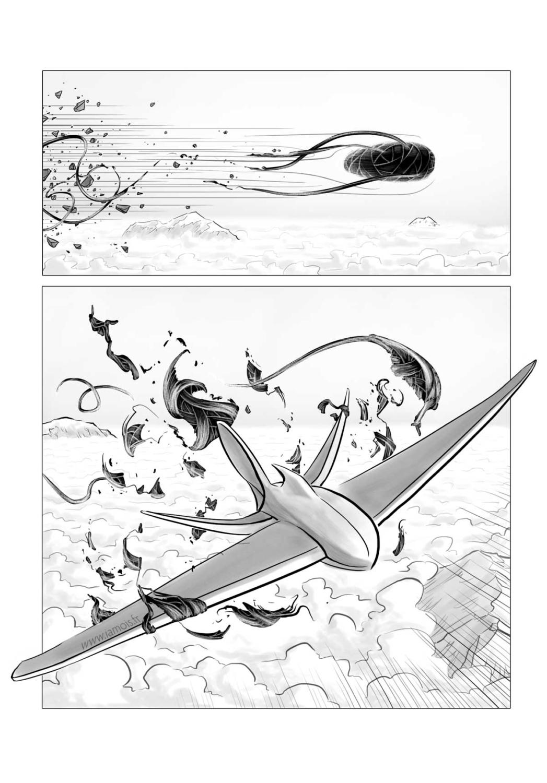 Exocet-page-15-sur-32