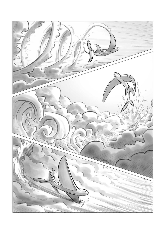 Exocet-page-16-sur-32
