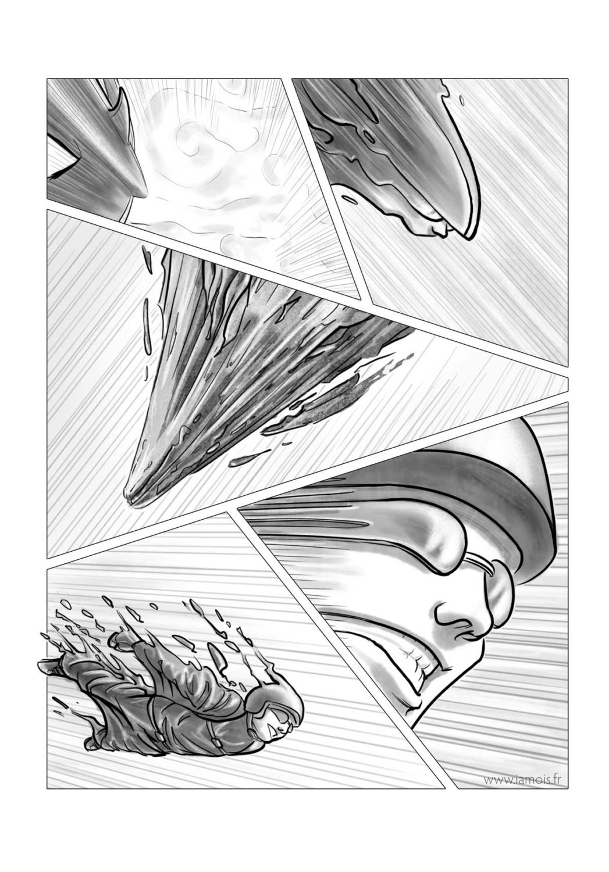 Exocet-page-18-sur-32