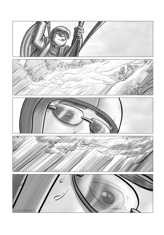 Exocet-page-27-sur-32