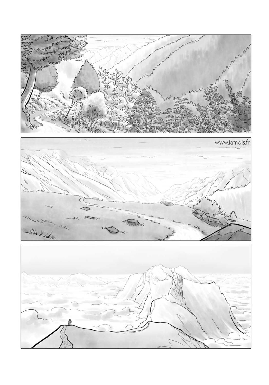 Exocet - page 1 sur 32